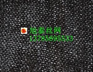 天津两针遮阳网