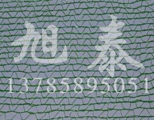 安徽无结网价格