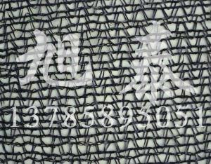 天津2.5针1223