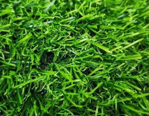 西安仿真草坪