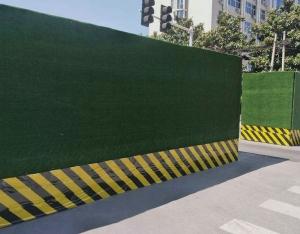 安徽草坪网厂