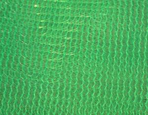 1.5针防尘网