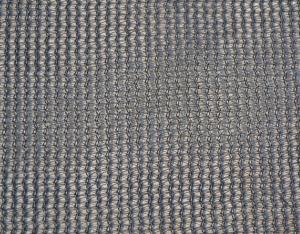 2.5针防尘网