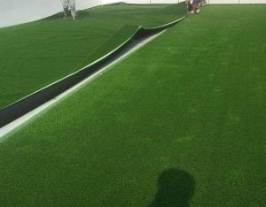人工草坪地毯