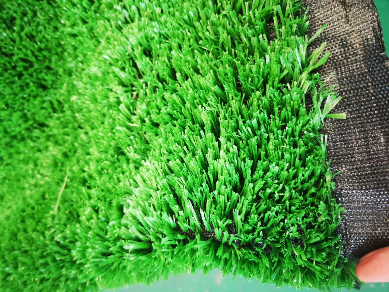 仿真草坪质量