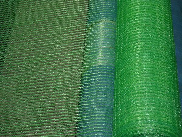 防尘网价格